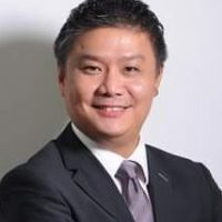 Mr. Hugo Ng