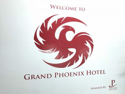 Welcome to GRAND PHOENIX HOTEL1_cut